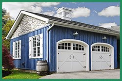 Quality Garage Door Service Portland, OR 503-594-4278